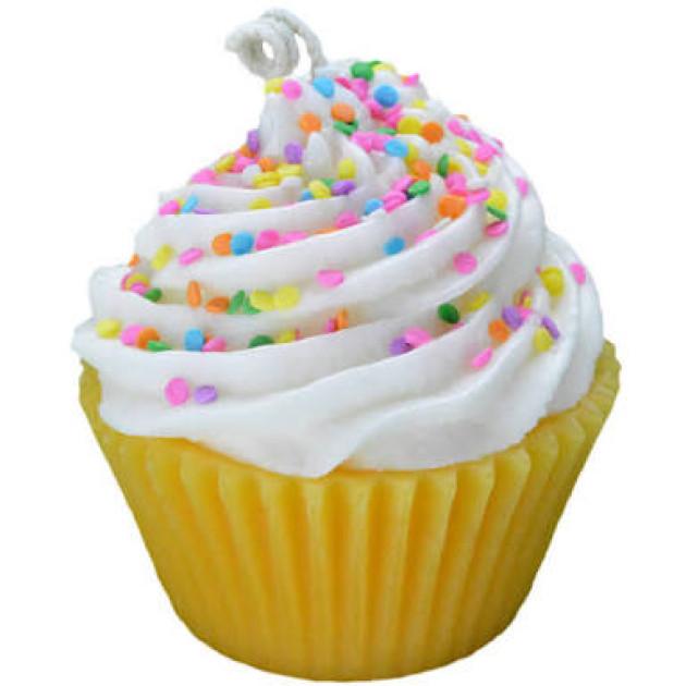 Cupcake Mum