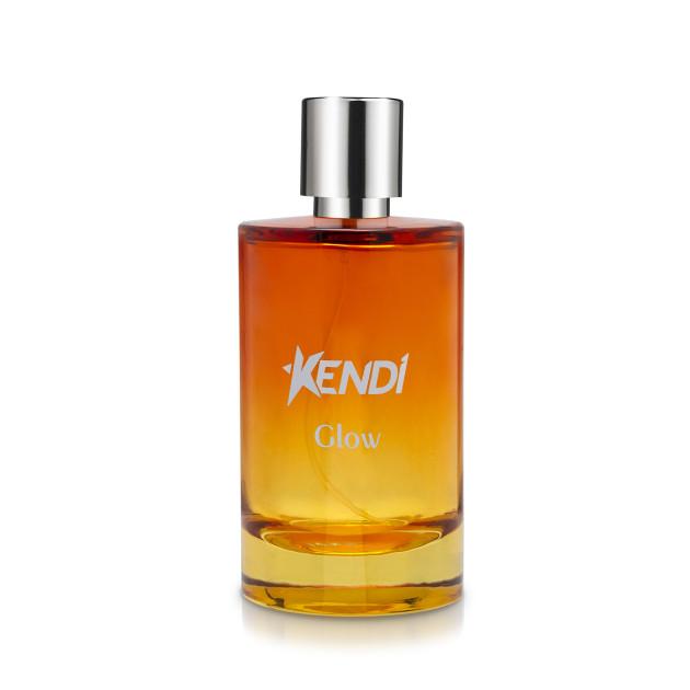 Glow Parfüm